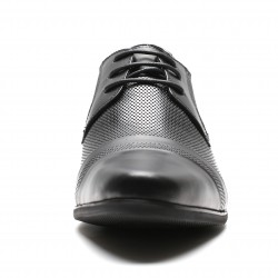 maurizio elevator shoes
