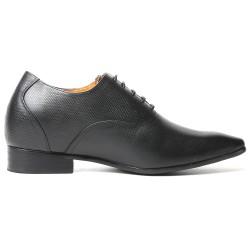 snakeskin pattern increasing shoes